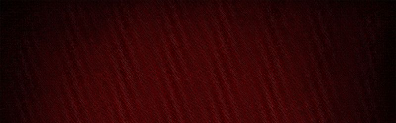 Atmosphere Red Wine Red Wine Wine Banner Background Images