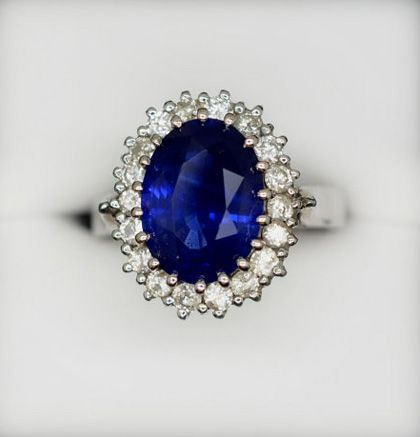 33+ Princess diana wedding ring ideas ideas in 2021