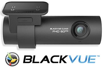 Видеорегистратор blackvue dr550gw 2ch wi-fi цена автомобильные видеорегистраторы каркам 4
