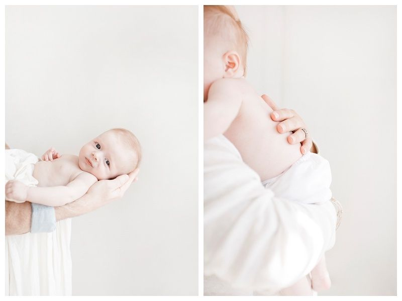 Newborn photography los angeles baby maternity photography los angeles based in long beach weekly i usually will get a handful of emails or phone calls