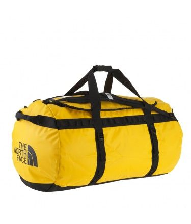 7a710ff1b9cd 404. The North Face Base Camp Duffel - XL - 155 L Expedition Duffel Bag