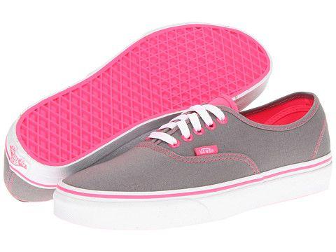 shoes women vans