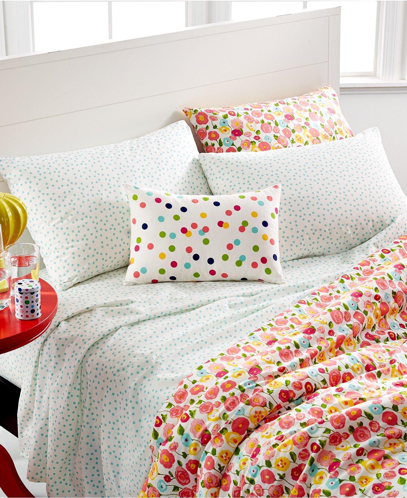 Hoxton Bedding Set BHS Soft bath towels, Bedding set