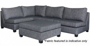Diego Corner Suite Target Furniture Nz 1699 Target Furniture Furniture Nz Furniture