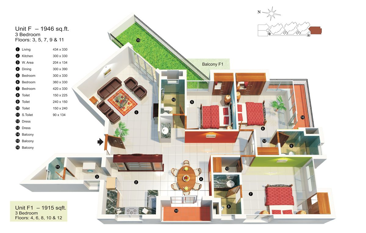 3 Bedroom Contemporary Home Design Pinoy House Designs Pinoy House Designs House Roof Design Single Floor House Design Contemporary House Design