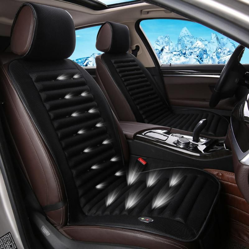 Car Seat Cover Set Seats Covers For Chevrolet Blazer Caprice