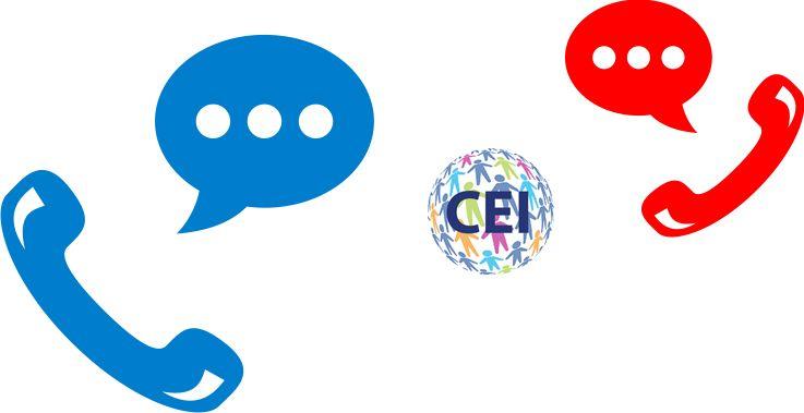Frases y expresiones en inglés al hablar por teléfono