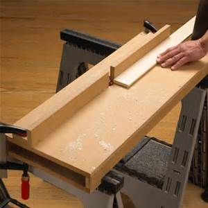 News and Video on Portable Router Table Plans : Employing Hobbies To ...