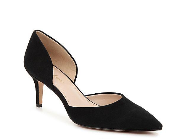 Women Dakota Pump Dark Beige Snake Print Leather Pumps Shoes Fashion Shoes