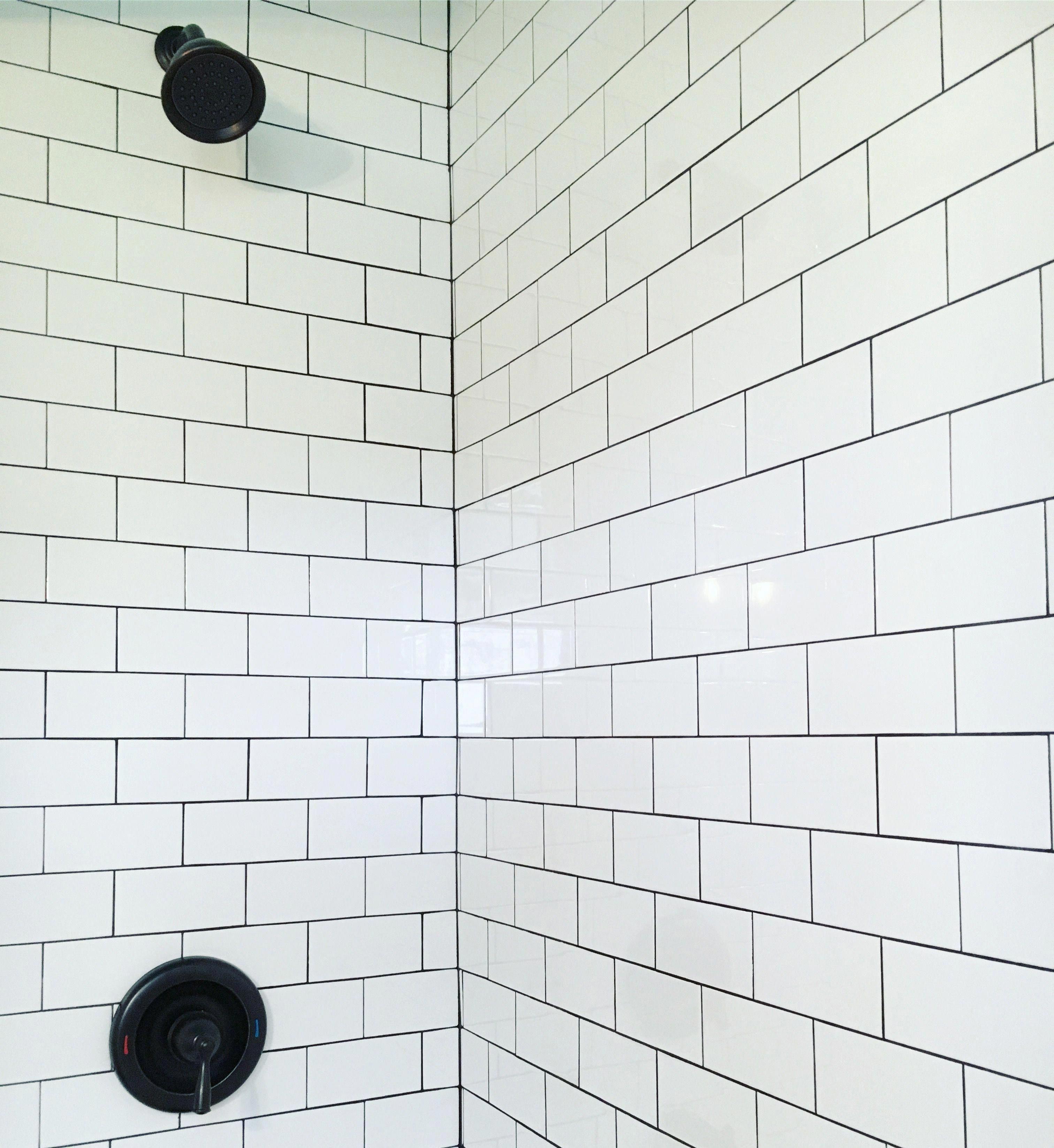 Big bathroom bathroomfloor smallbathroomremodel