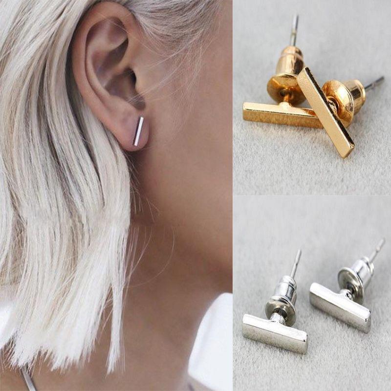 Cool Earrings For Women