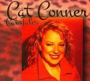 Cat Tales [CD]