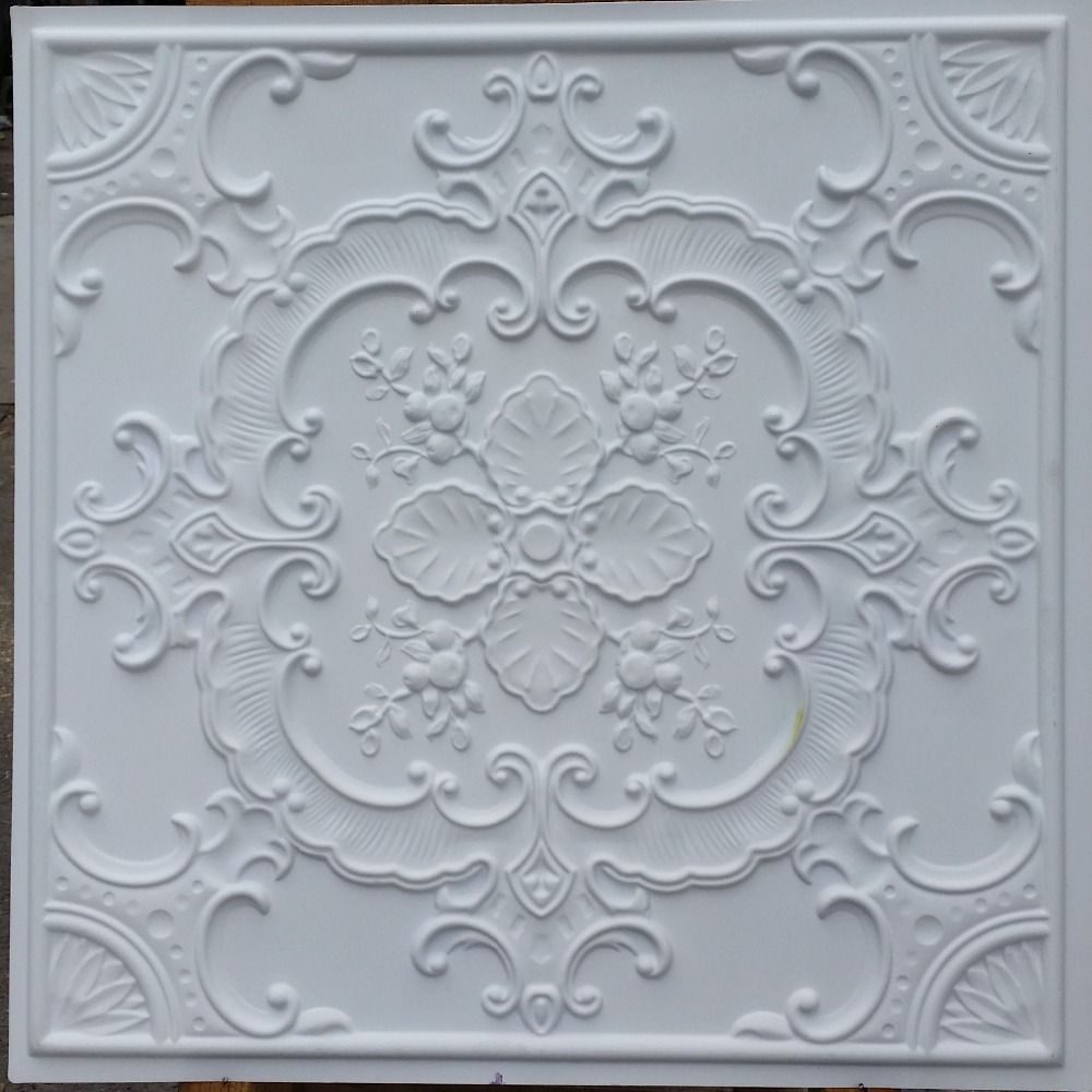 Cheap tile red, Buy Quality tile directly from China tile floor ...