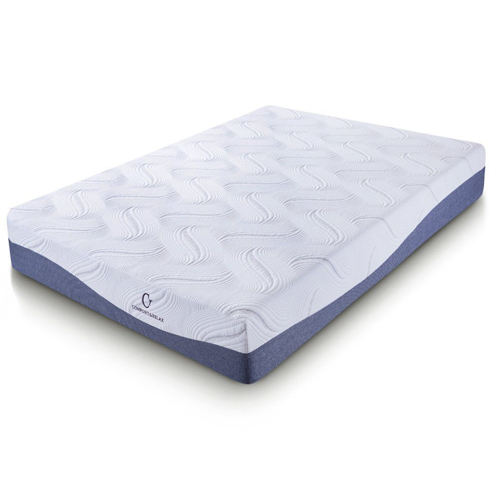 8 Best Mattress For Stomach Sleepers Buyer S Guide 2020