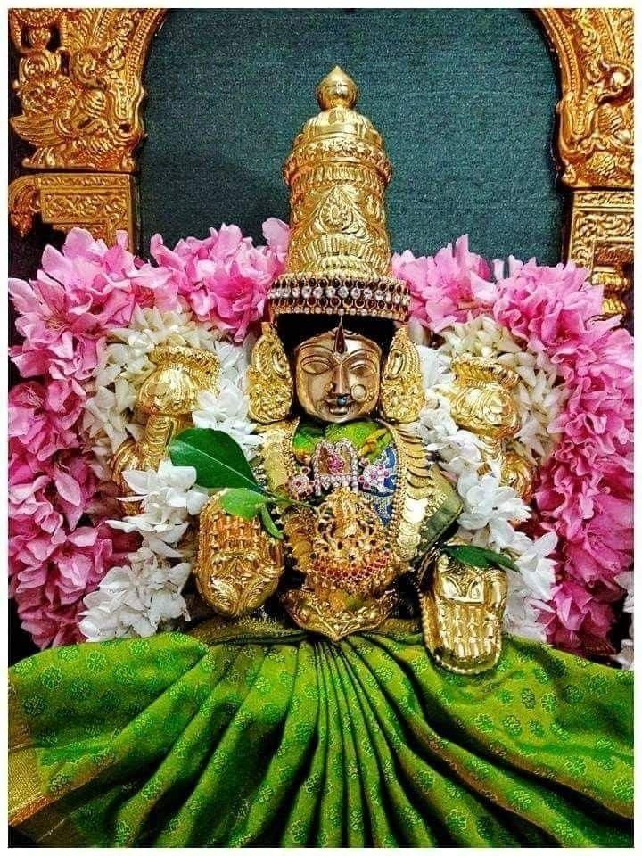 Pin by Viji Chidam on Maa Lakshmi Indian gods, Durga