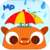 Marco Polo Weather A Fun App About Weather App