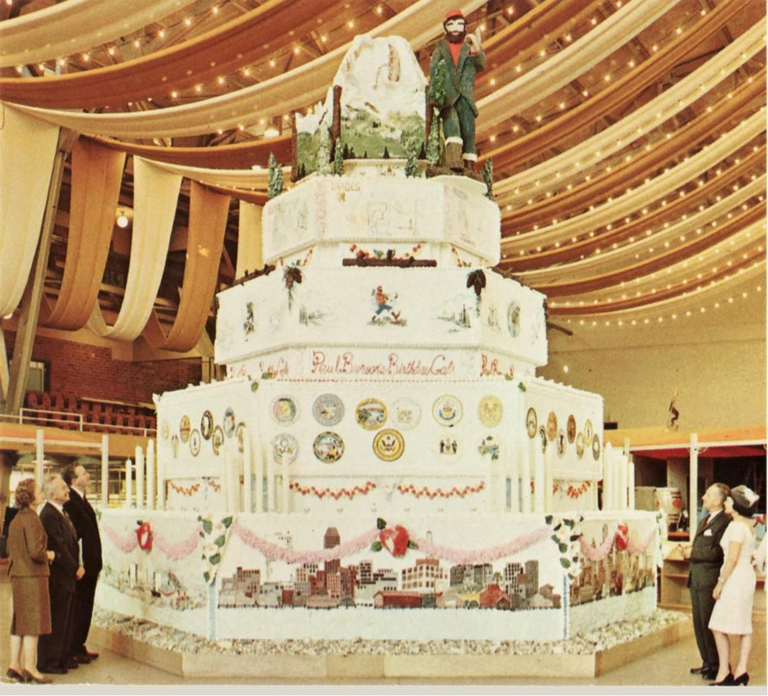 Related image | GINORMOUS.HUMONGOUS & EXTRA*LARGE..LUXE-WEDDING-CAKE ...