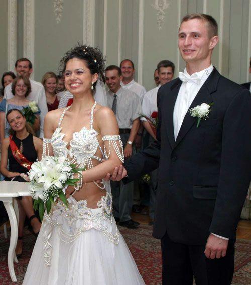 Old Ugly Wedding Dresses: Keeppy :: Sexy Wedding Dresses