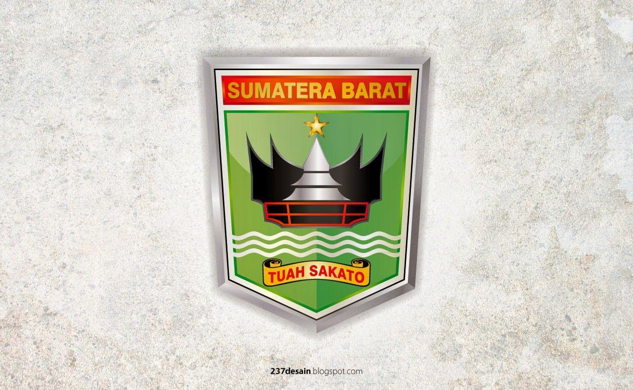 Arti Lambang Jawa Barat
