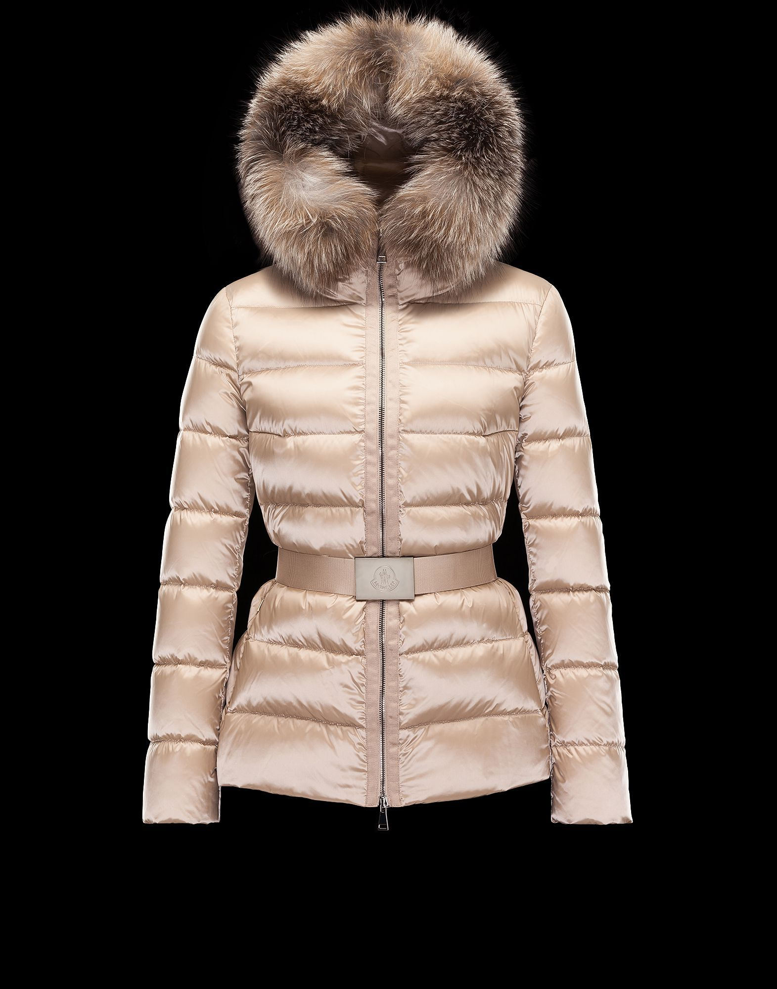 d2134c964575 Discover TATIE for Women  find out the product features and shop directly  from the Moncler official Online Store.