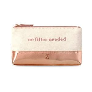 Zoella Beauty Purse Super