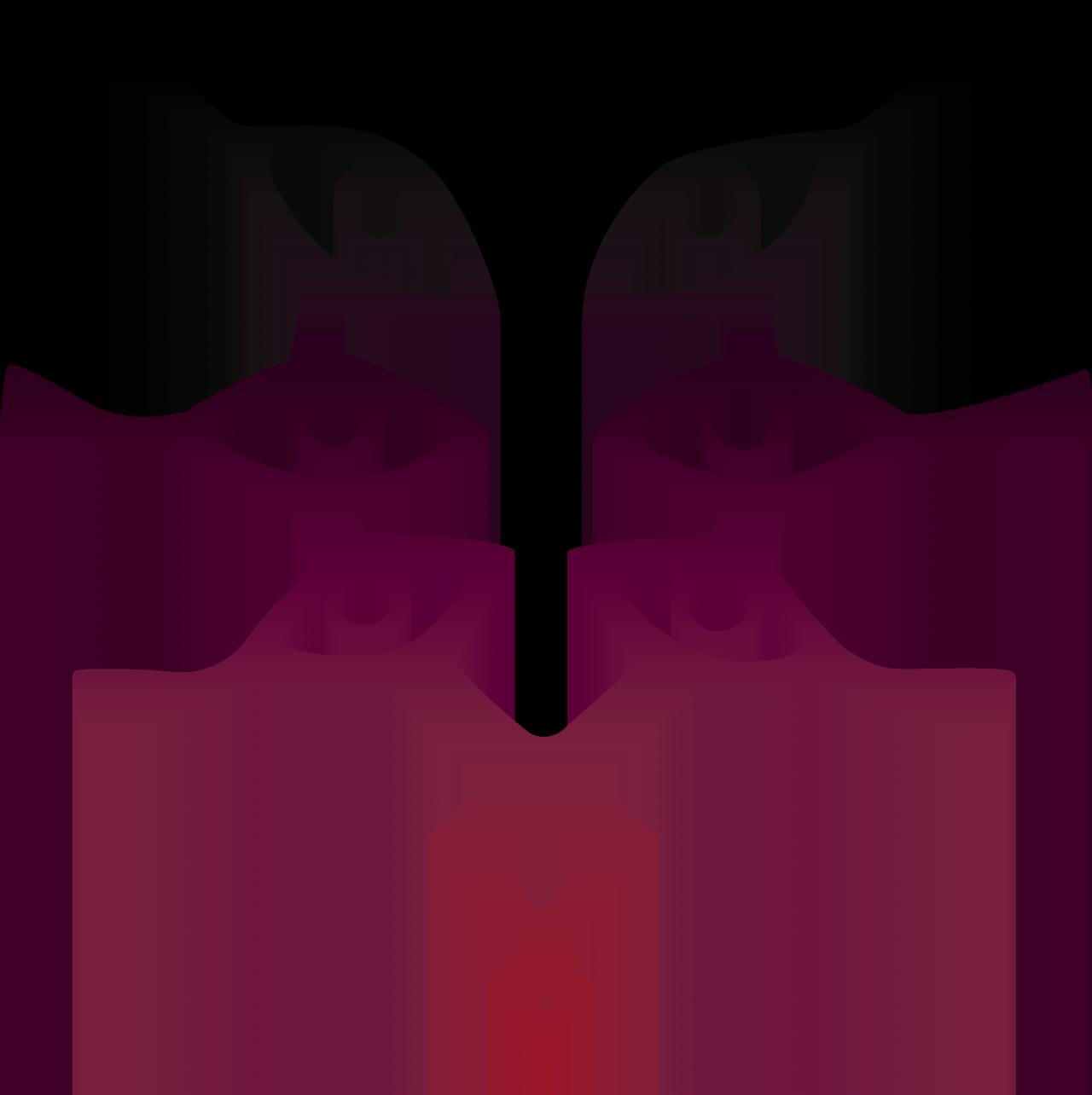 Tumblr Static A5vhej5uz1cgos8csggo4gcgs Png 1280 1284 Yandere Fire Emblem Awakening Hand Symbols