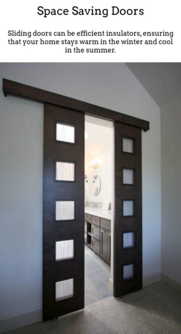 Pin De C Mag En Housing Design