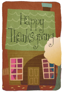 Happy Thanksgiving Thanksgiving Card Free Greetings Island Thanksgiving Cards Printable Thanksgiving Cards Handmade Free Thanksgiving Cards