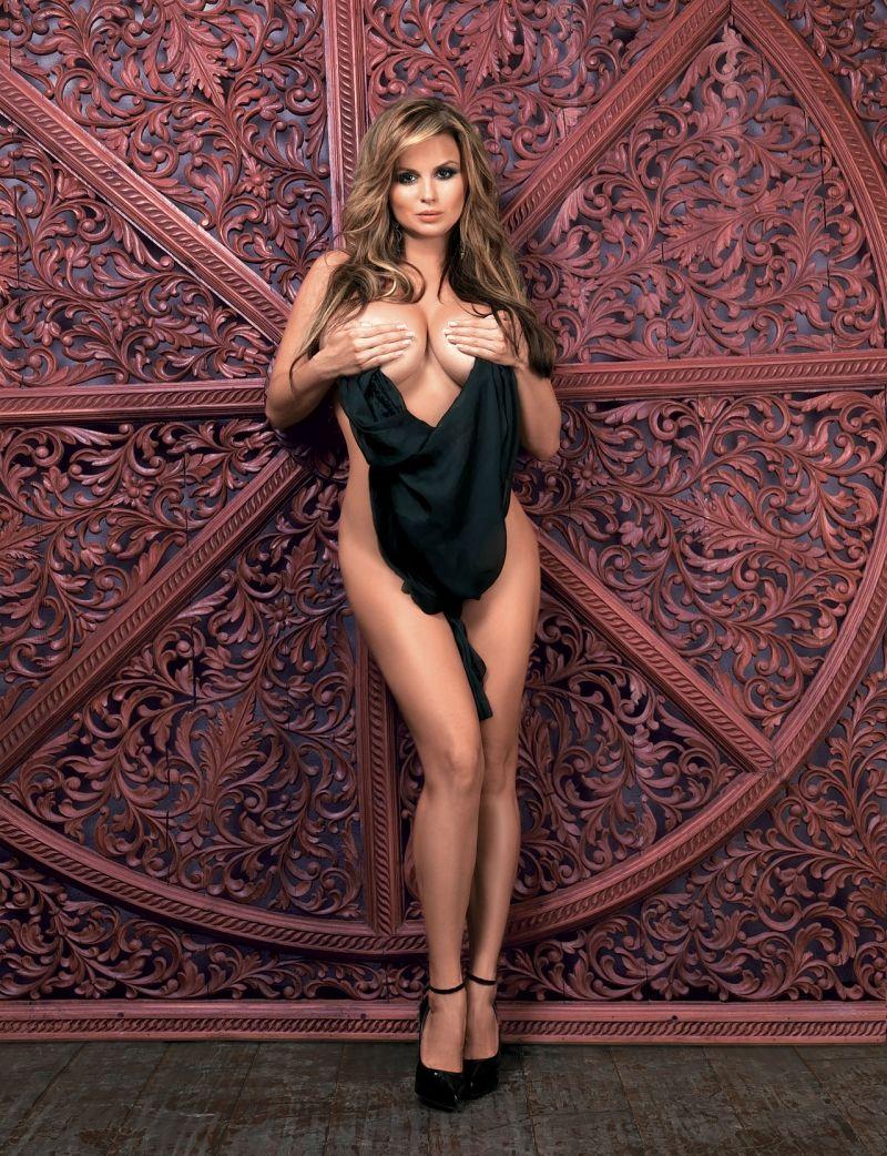Sexy porn stars women nude