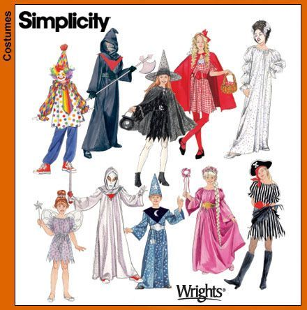 costume ideas | Vintage | Pinterest | Fancy dress costume, Sewing ...
