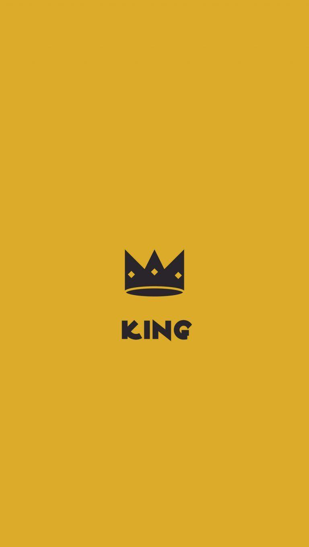 The King Iphone Wallpaper Art Wallpaper Iphone Iphone Wallpaper