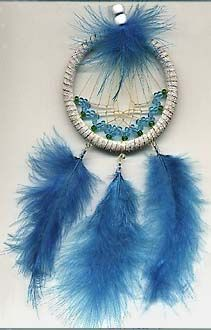 Iroquois Dream Catchers Iroquois Indian Dreamwork Makes Me Smile Pinterest Iroquois 1