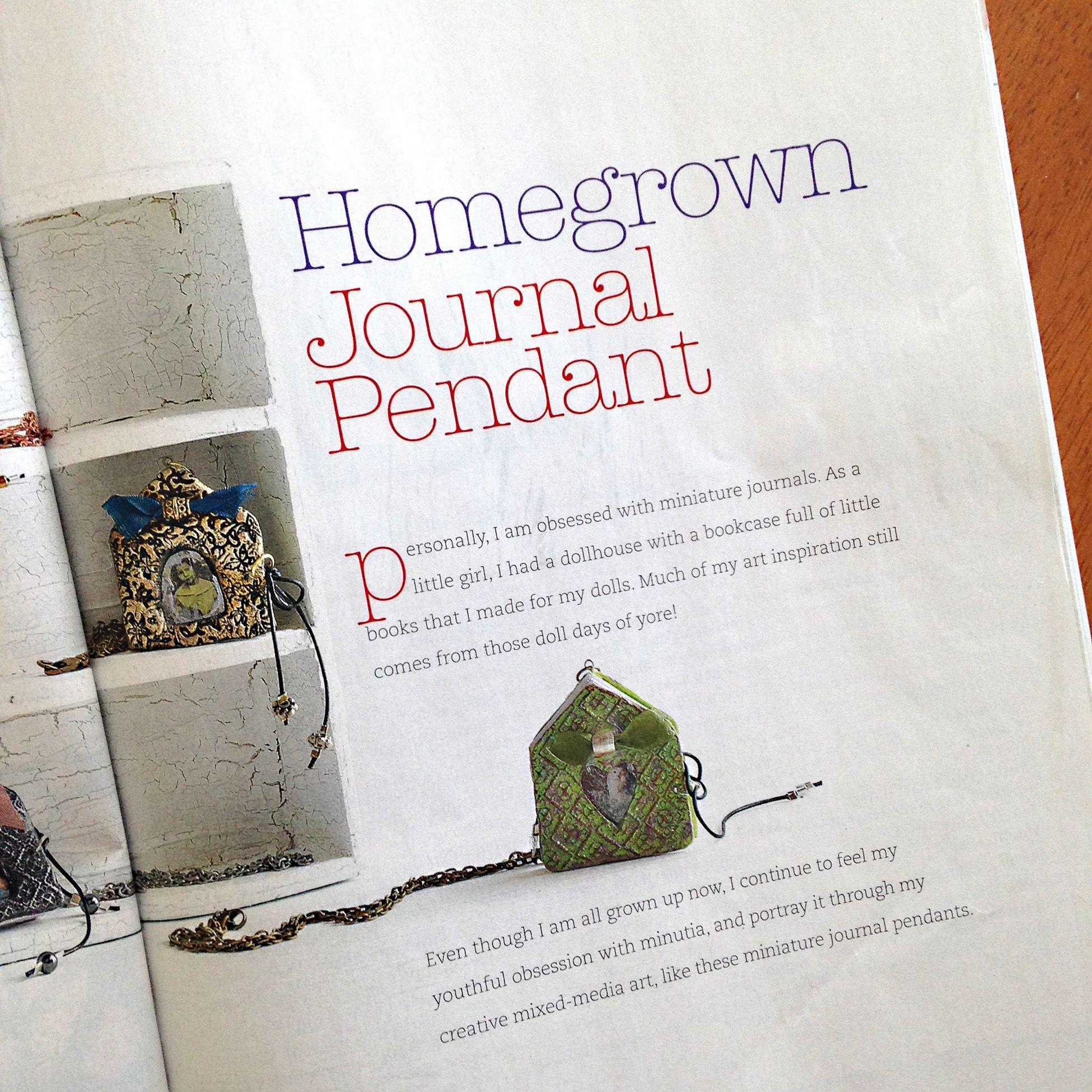 38++ Craft paper scissors magazine ideas