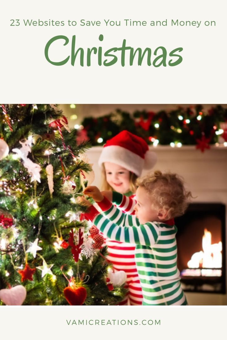 christmas, #christmas, Christmas decorations, Christmas crafts, Christmas dinner, Christmas memories, Christmas gifts, #christmasgifts, #christmascrafts, #christmasdinner, #christmasmemories, #memorablechristmas, memorable Christmas