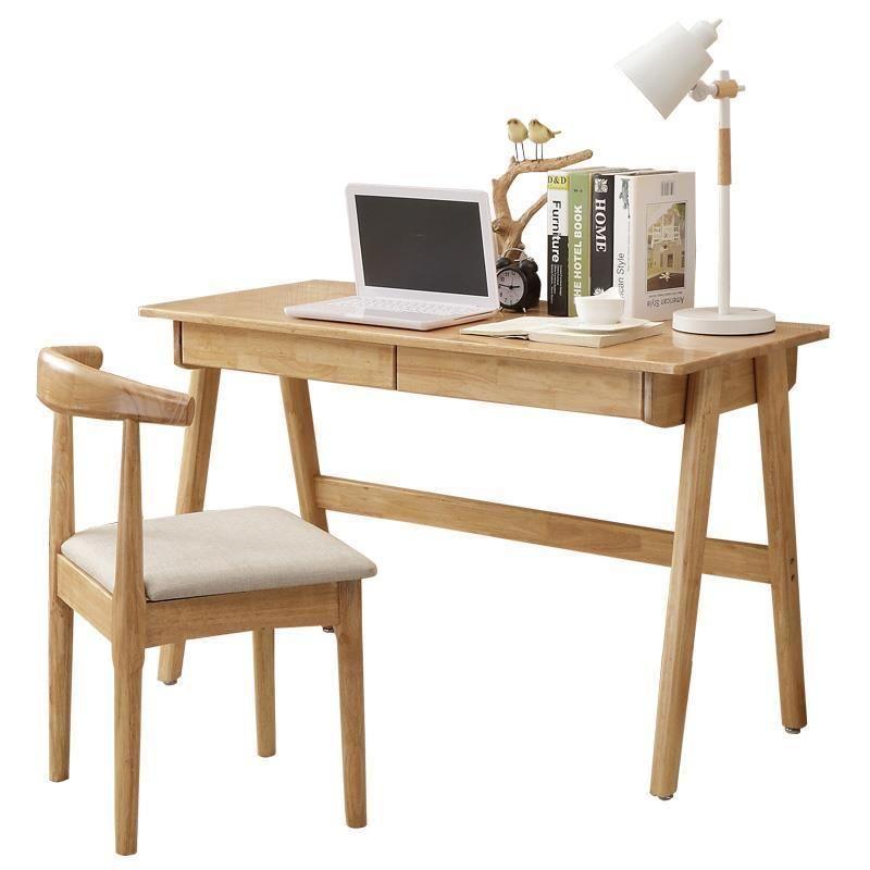 Brand Name Ecmarvellous Model Number Xxz Material Wooden Style
