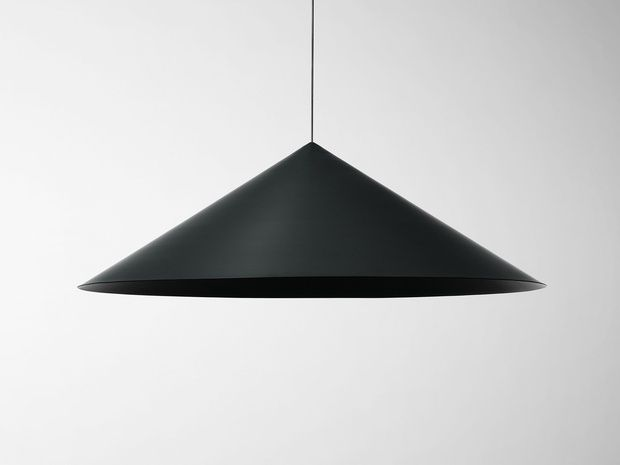 wästberg – Collections – w151 Extra Large Pendant