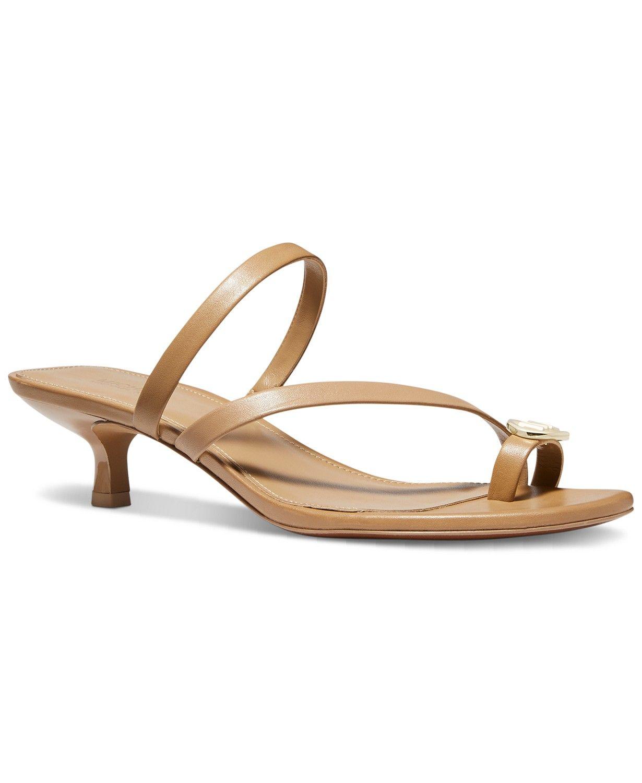 Pin On Wear2shine Shoes