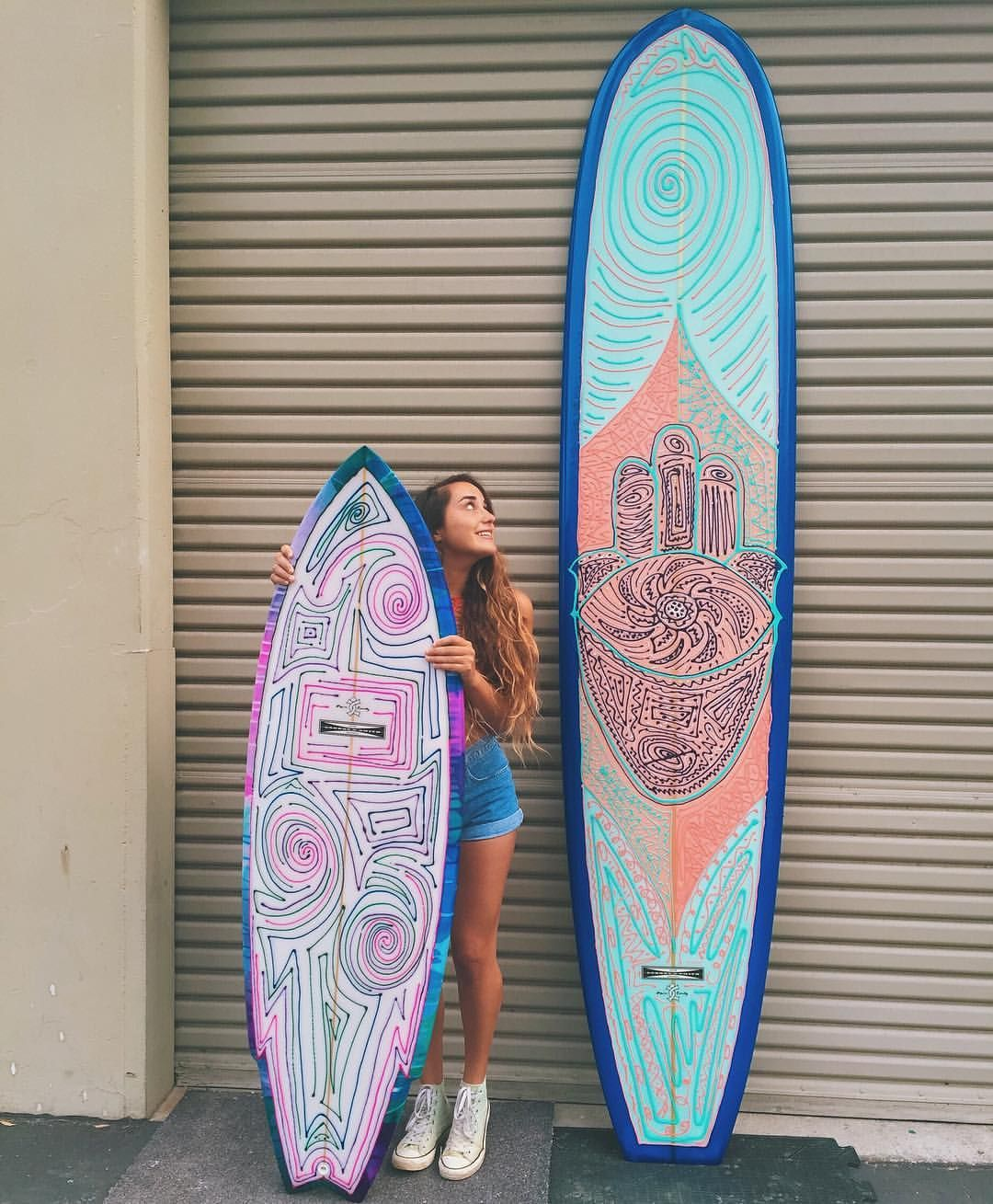 Surfboard Design | Surf, Surfboards and Surf board