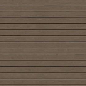 Textures Texture Seamless Sable Brown Siding Wood Texture Seamless 08853 Textures Architecture Wood Pl Wood Texture Seamless Wood Texture Exterior Wood