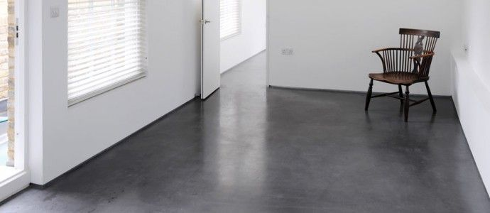 polished concrete floor swatch.  Swatch Polished Concrete Floor Swatch Concrete Flooring By Inside E