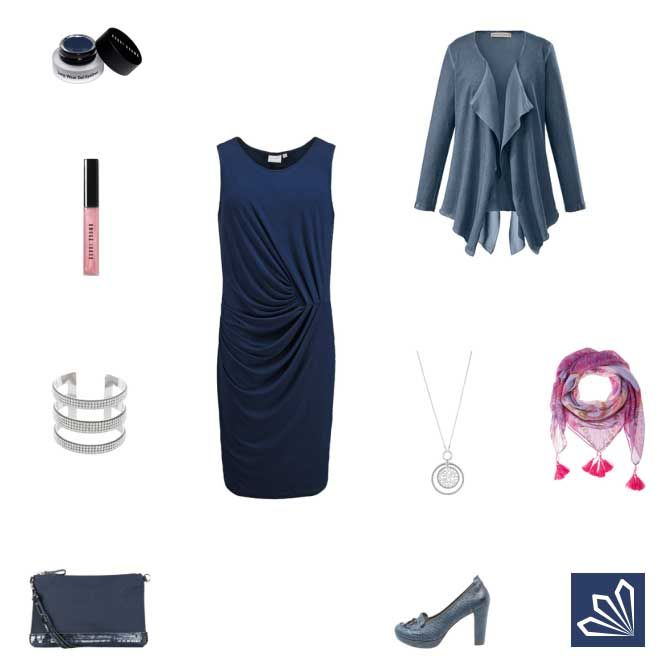 In the Navy http://www.3compliments.de/outfit?id=129585418