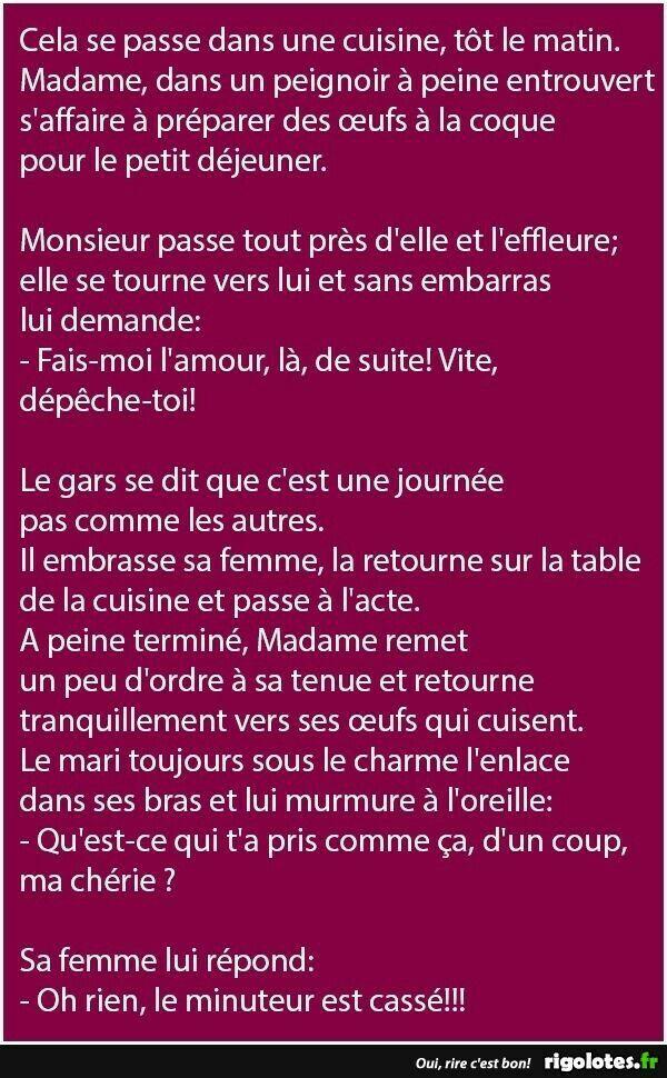 Epingle Par Marjorie Sajnog Sur Humour Blague Histoire Drole Dissertation L Amitie