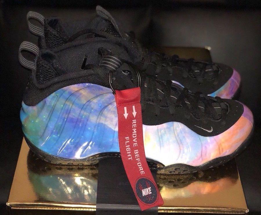 Incoming! Premium Nike Air Max 97
