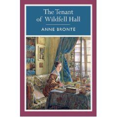 The Tenant Of Wildfell Hall By Anne Bronte Books Feminist Books Classic Books