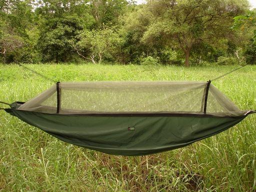 mosquito hammocks   expedition hammock   mosquito hammocks   expedition hammock     backcountry shelter      rh   pinterest co uk