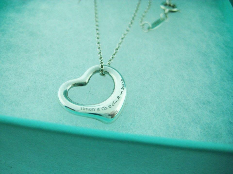 Tiffany Download HD Wallpapers of jewellery free for desktop ...
