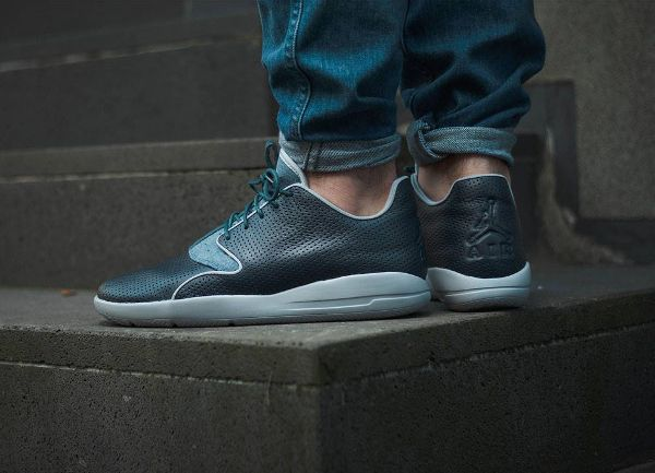 air jordan eclipse pas cher