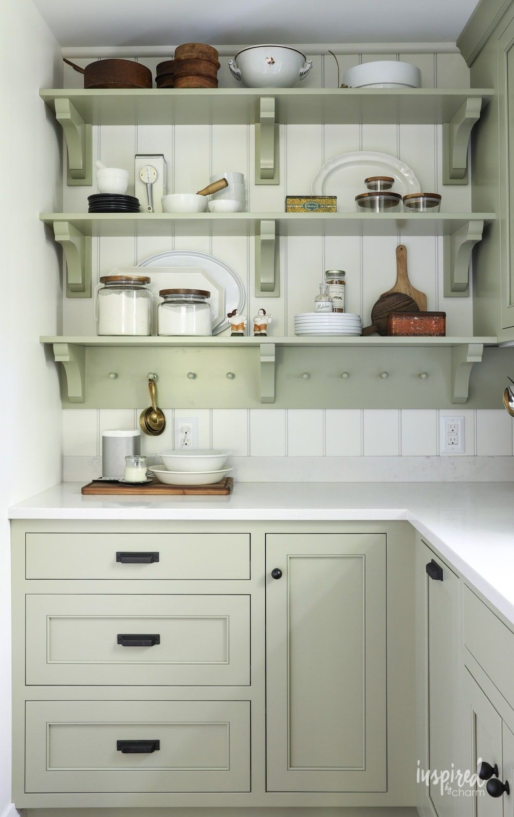 Pin By Barb On Wine Colors In 2020 Kitchen Remodel Kitchen Design Kitchen Renovation