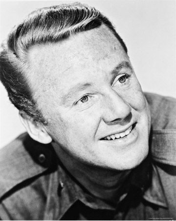 van johnson homosexual