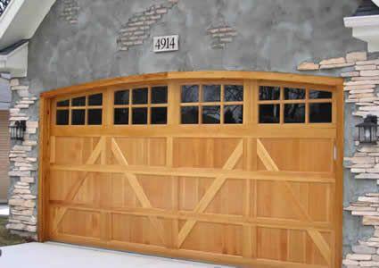 Carriage House Doors Innovative Garage Door Overhead Garage Door